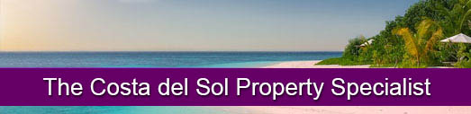 the costa del sol property specilist.jpg (32 KB)